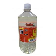 Биотопливо. Запах Ваниль. 1 л