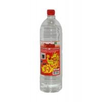 Биотопливо 1.5L
