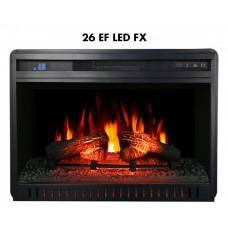 Vision 26 EF LED FX