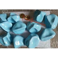 Камни керамические
